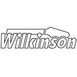 Wilkinson